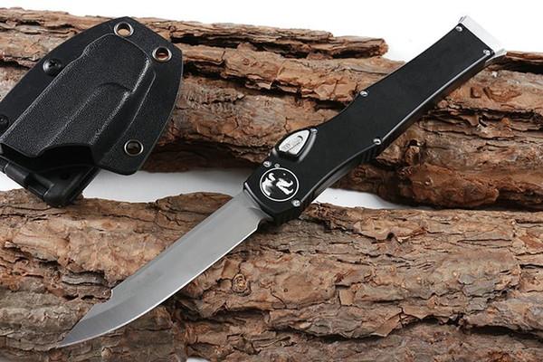 D blade