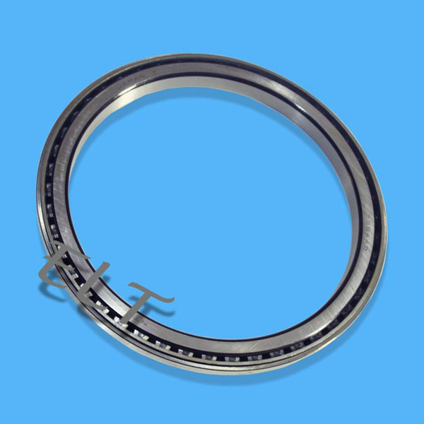 top popular Main Bearing 4321887 LL735449 10 Roller Bearing LL735449 LL735410 for Final Drive Travel Device Gearbox Fit HIT Excavator EX120-2 EX120-5 2021