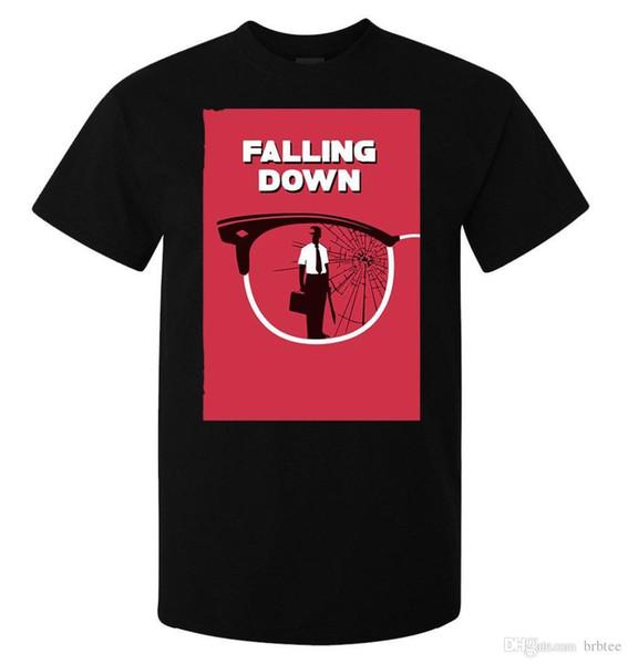 T-Shirt Mode Affiche du film Going Home (tee-shirt femme disponible) top noir T-shirt Anime T-shirts