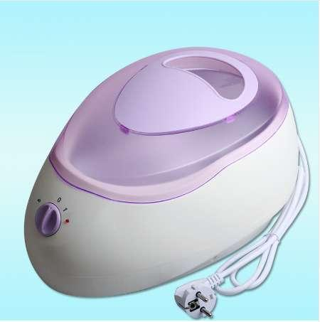Wax Beans Paraffin Salon Cera Depilatoria Women Beauty Heater Warmer Depilatory Spa Hair Removal Pot Parafina Hands Machine 2.3L