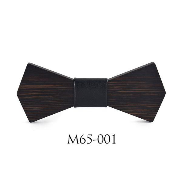 Couleur: M65-001