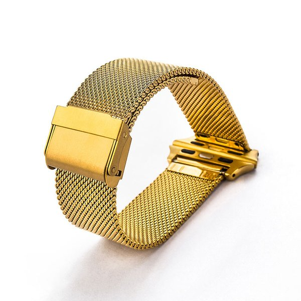 Ouro 38 / 40MM