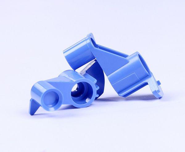 Оригинальный новый колпачок для Epson Stylus Pro 7800 9800 7880 9880 7450 9450 Принтер