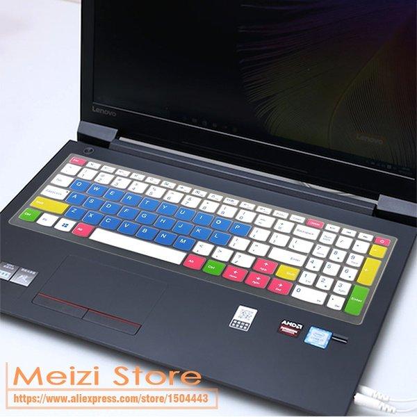 For Lenovo IdeaPad 510 15.6