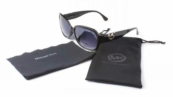 2018 Qualitäts-Marken-Sonnenbrille mit LOGO 2769 Mens-Mode-Beweis-Sonnenbrille-Designer Eyewear für die Sonnebrillen der Frauen der Männer