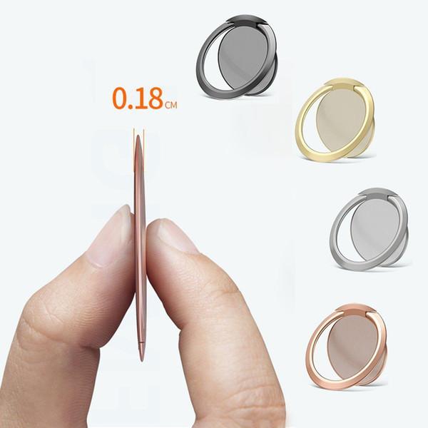 Supporto magnetico pieghevole panni supporto 50 cm
