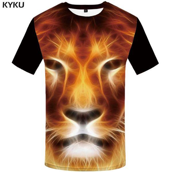 3d футболка 15