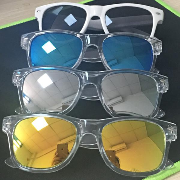 LongKeeper Brand Kids Sunglasses Grils Lovely Baby Sunglasses Children Glasses Sun Glasses For Boys Gafas De Sol Ninos With Case