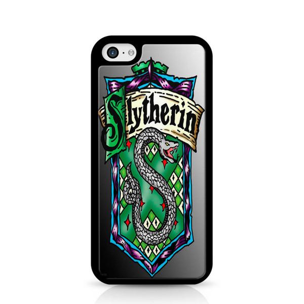 coque iphone 7 serpentard
