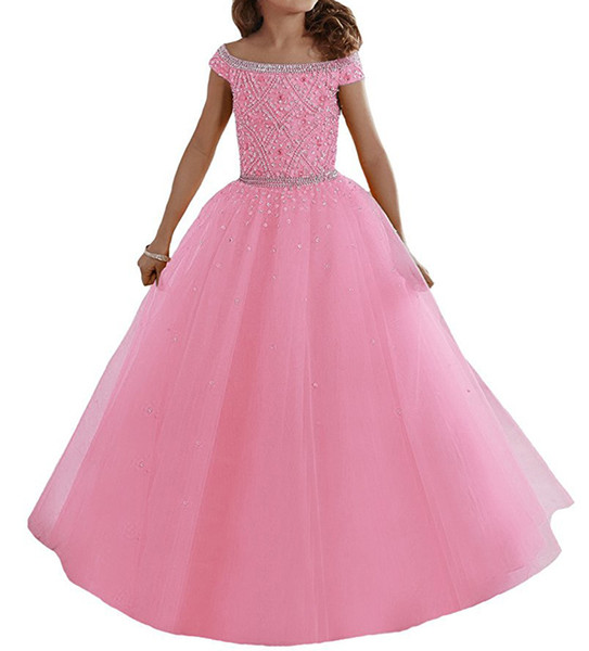 Hot cakes, children's dresses, candy, color, back strap, collar, skirt, shoulder, skirt, swing, multi-layer net, cheap mail, customizable.