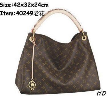 Women handbag waist pack ladies designer waist pack designer handbag high quality lady clutch purse retro shoulder bag
