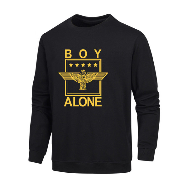 2018 Mens Womes Clothing Plus Size Male Size M-4XL Female XS-2XL New Arrivals New Brand Sweater Fashion Designer Tops for Couple Solid Color