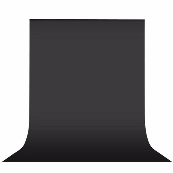 1.6*3m Black