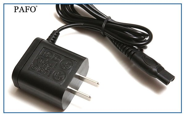 HQ8505 Shaver Power Charger for Philips Norelco Adapter PT AT HQ RQ Series PT860 HQ8140 RQ1150 AT890 -15V Power Supply US PLUG