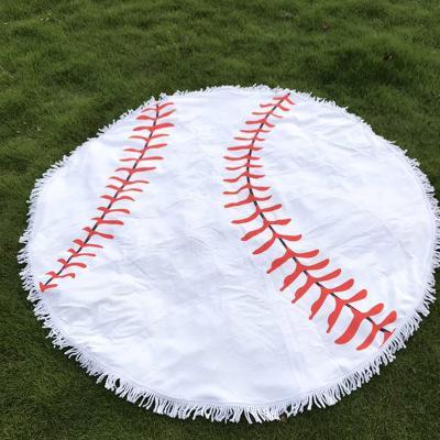 البيسبول