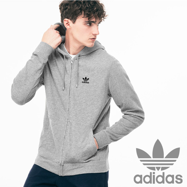 Compre Sudaderas Envío Ropa Deportiva Streetwear Novedades Con Hombres 2018 Invierno Adi Capucha Casual Gratis Otoño Moda Slim Fit Graffiti A34Lq5Rj
