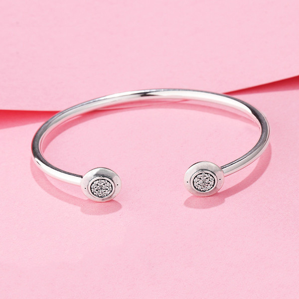 Bracelete id88
