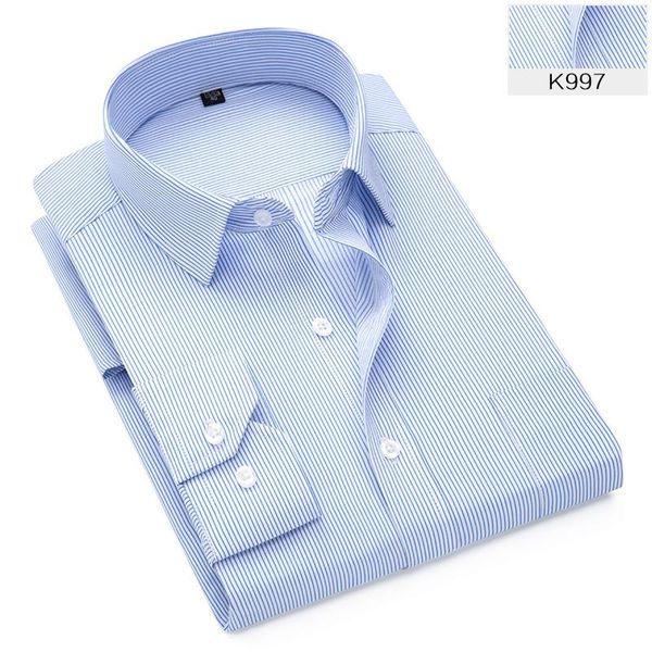 Elbise Gömlek K997