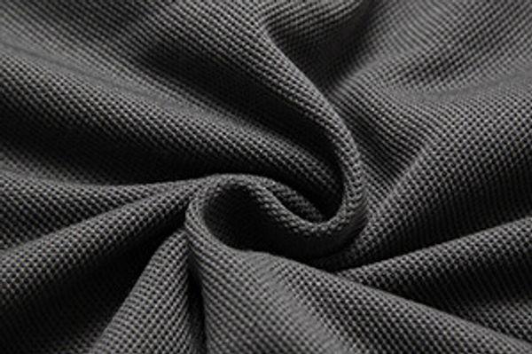 Dark gray