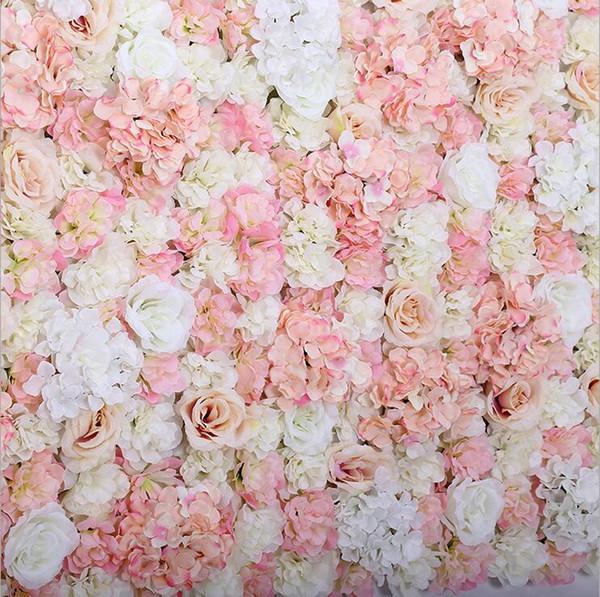 blush+white