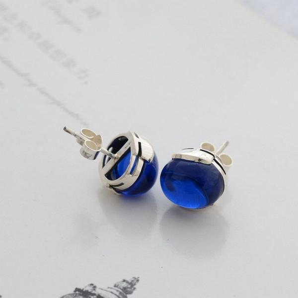 bcorundum blu