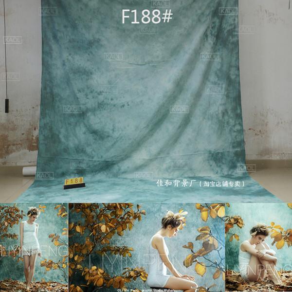 CustomTye-Die Muslin düğün arka planında fotoğrafçılık, pamuklu bez fotoğrafçılık arka fotoğraf stüdyosu noel aile için F188