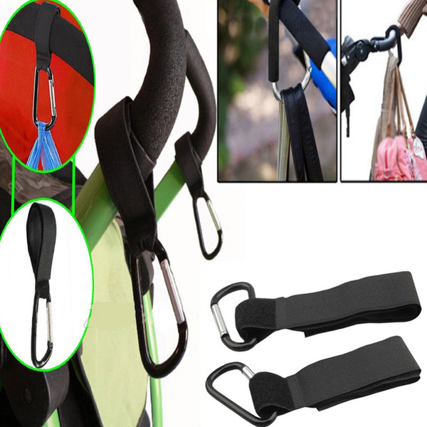 NUOVE Parti per macchine da cucire per uso domestico Quilting Walking Guide Even Piedi Piede Piedino Cucire Accessori per macchine YAHALOU