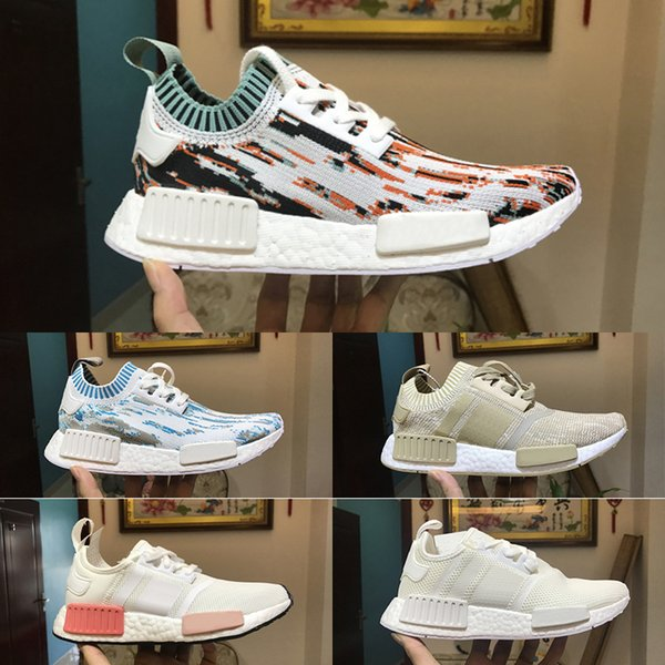 new aaa R1 Perfect match Running Shoes for Women Men casual Sneakers Brand Trainers Sports Shoes cheep cost high quality