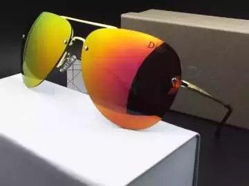 2018 New Brand Radar EV Pitch Polarized sun glasses coating sunglass for women man sport sunglasses riding glasses Cycling Eyewear uv400 #66