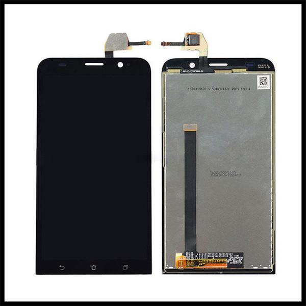 "ORIGINAL 5.5/"" Display For ASUS Zenfone 2 ZE551ML LCD Touch Screen Digitizer"