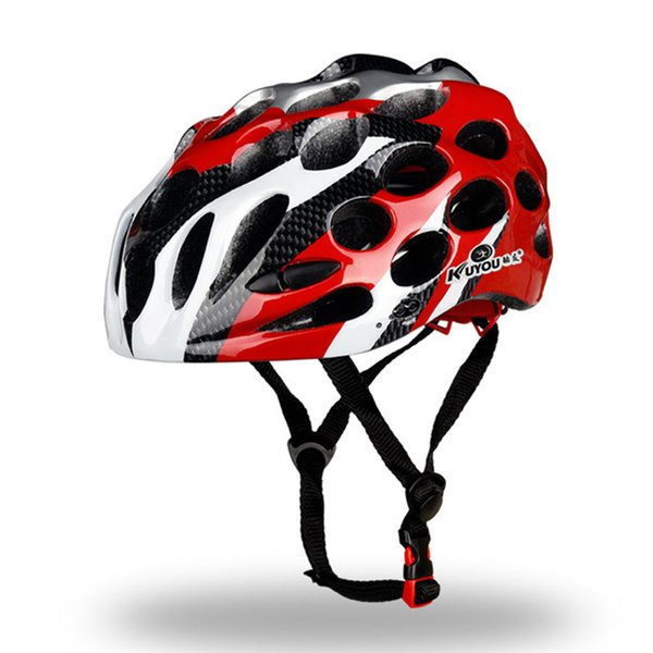 adultos ciclismo carretera hombre ciclismo casco ultraligero capacete bicicleta ciclismo mtb hombres bicicleta casco carretera 40AT08