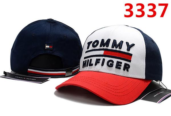 d433eeeb2d54b 2018 classic Golf Curved Visor hats Los Angeles Kings Vintage Snapback cap  Men s Sport last LK