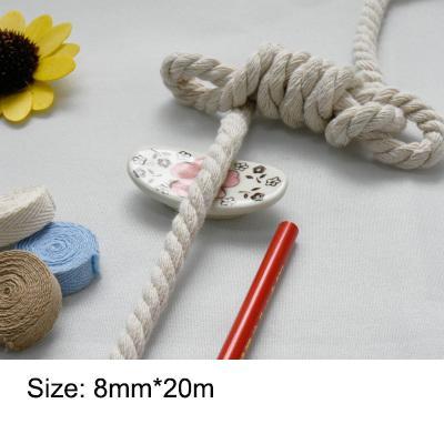 8mm * 20m