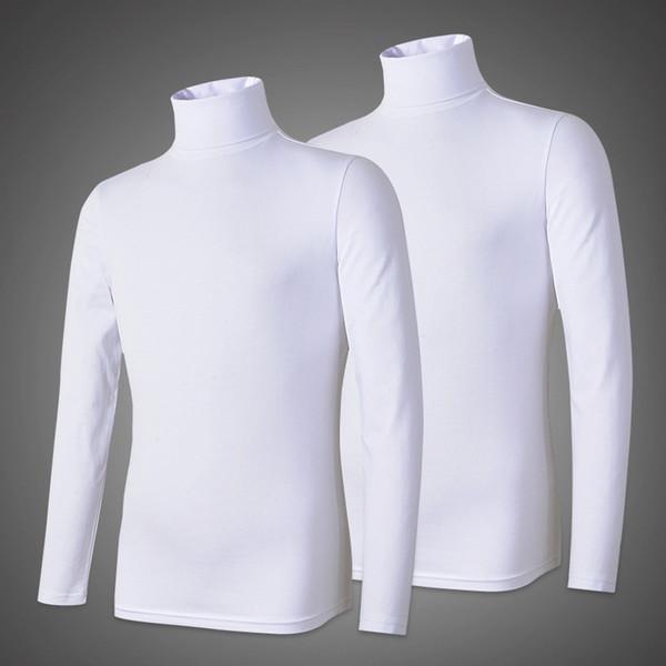 bianco bianco