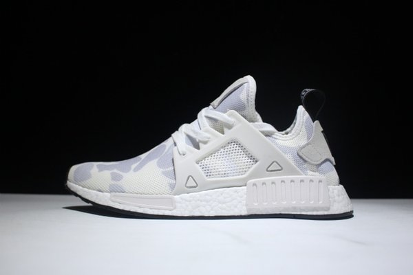 sale retailer 7849f 9628c 2018 Nmd Xr1 Primeknit Pk Mastermind Japan 2018 Mens Designer Sports  Running Shoes For Men Sneakers Women Casual Trainers From Startshopping,  $97.49 | ...