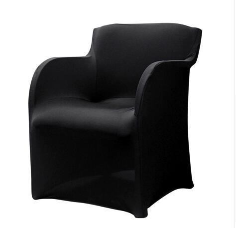 Pleasant Chairs Arms Covers Coupons Promo Codes Deals 2019 Get Pabps2019 Chair Design Images Pabps2019Com