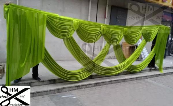 verde 43 #
