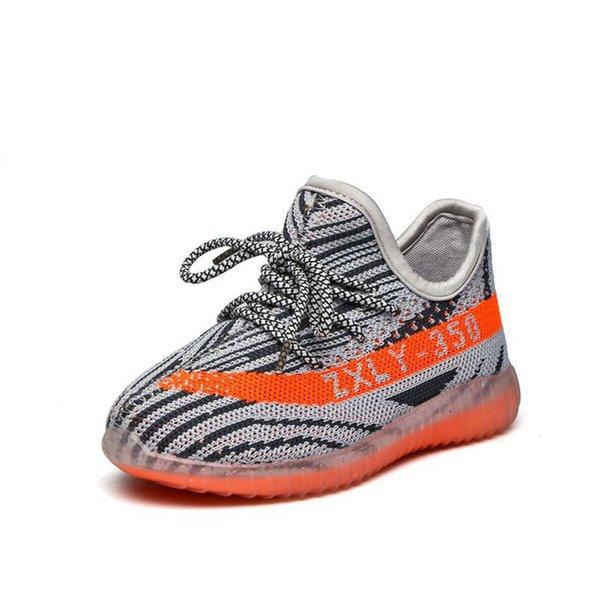 grigio arancione