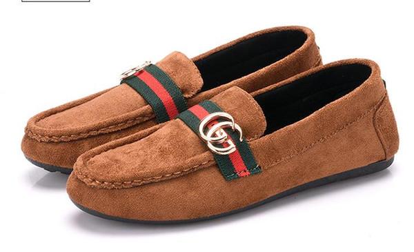 Chaude Hommes Toile chaussures D'été Tissu Décontracté Chaussures Respirantes À La Mode De Loisirs Canvas Qualité Homme Chaussures