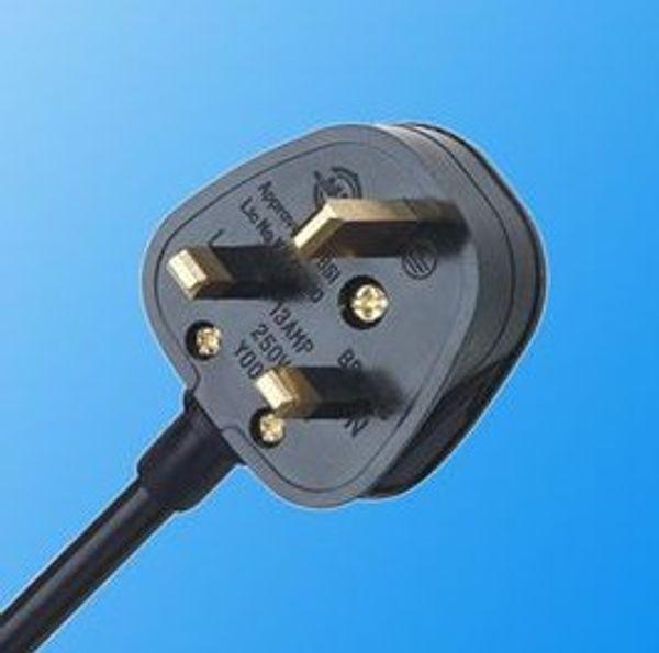 220v,UK plug