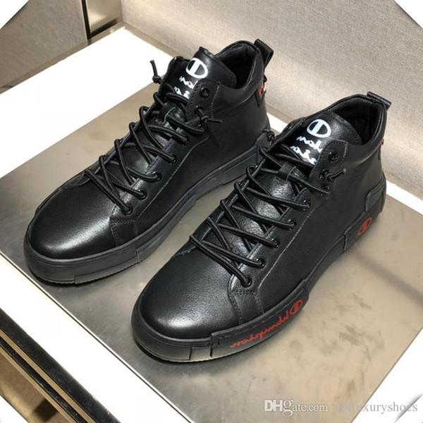 Trend Hombre Zapatillas Compre Footwear Para Deporte De Italia a88qY