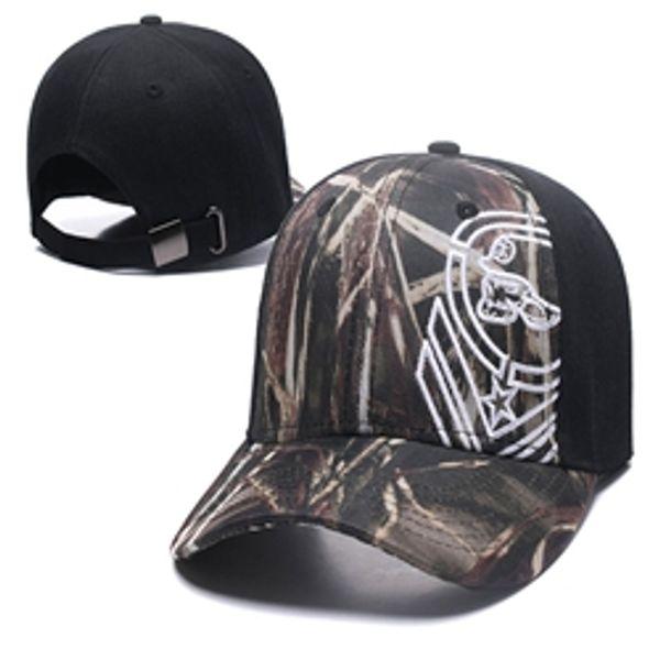 5e334796e2286 Metal Snapback Cool Designer Snap Back Cap   Hat Mulisha Snapbacks Men  Women High quality Adjustable