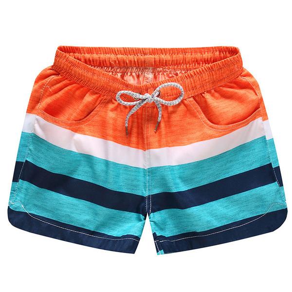 Pantaloncini da donna 2018 Nuova estate vendita calda Beach Pantaloncini palestra pantaloni larghi per le donne Quick Dry poliestere traspirante donna pantaloncini casual taglia S-2XL