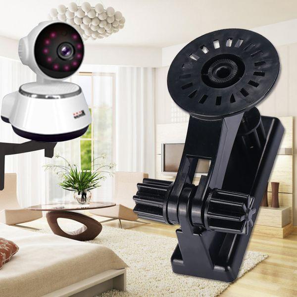 giantree 180 gradi Camera Wall Mount stand cam modulo staffa di montaggio baby monitor fotocamera supporto accessori CCTV