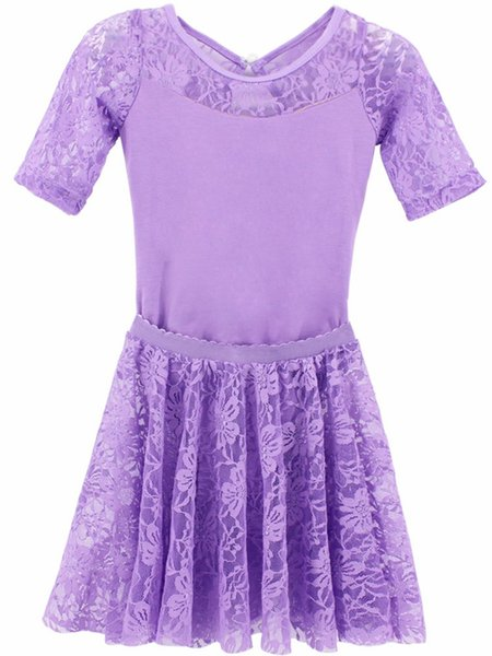 violte set