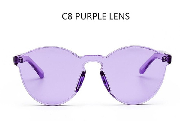C8 viola