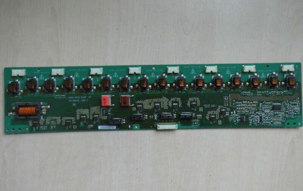 For Hair L42R3 L42F6 ChangHong LT42710FHD VIT71864.50 CEM-1 T420HW04 LT42876FHD Backlight Inverter Board