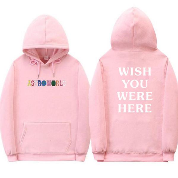 4 Pink
