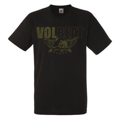 Uhlsport Camiseta Team Manga Corta