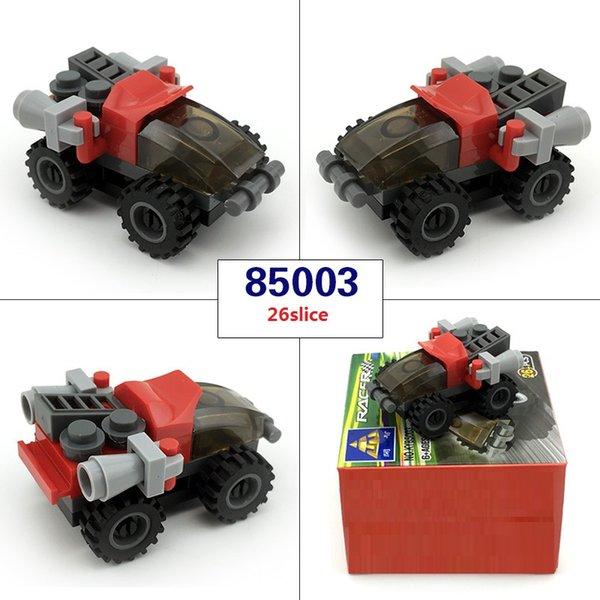 85003